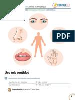 1443980019.pdf