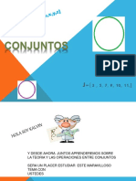 matematicasconjuntos-gradotercero-150510200749-lva1-app6891 (1).pdf