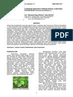 Steroid.pdf