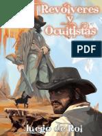Revolveres y Ocultistas - RyO_2.0 (Manual).pdf