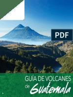 Volcanes-de-Guatemala-Ago-2016.pdf