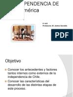 independencia de chile y  america.pptx