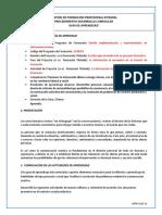 Guía Comunicación Asertiva1