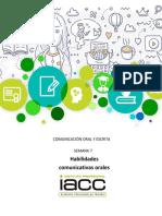 07_Contenido_Comunicación.pdf