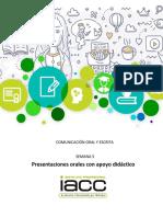 05_Contenido_Comunicación.pdf