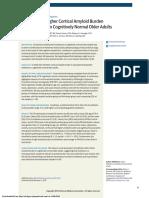 2017-Soledad y carga amiloide en corteza cerebral_Donovan2016.pdf
