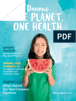 Danone RA2017 en PDF e Accessible 02