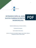 Introduccion_al_analisis_de_datos_farmacocineticos.pdf