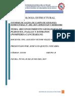 351757805-GEOLOGIA-ESTRUCTURAL-Informe-Para-Presentar.docx