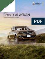 Renault Alaskan.pdf