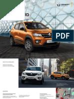 Renault kwid.pdf