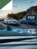 Renault Megane.pdf