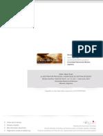 artículo_redalyc_357935475004.pdf