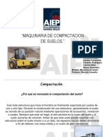 maquinariadecompactacion-160311165132.pdf