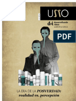 UNO_27 revista la era de la posverdad.pdf