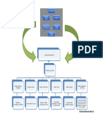 Modelos Pedagogicos - Gislaine Ramírez Barrios.pdf