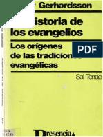 105750487-prehistoria-de-los-evangelios-birger-gerhardsson.pdf
