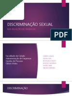 discriminaosexual-170114162825