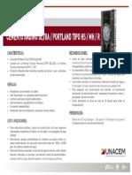 Cemento-Andino-Tipo-Ultra-v2.pdf
