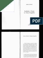Boris_Kossoy.pdf
