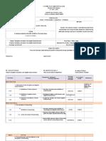 SSDCDIASS11HONRADA-3RD-QTR