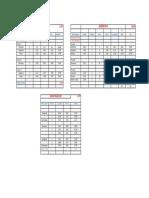 Escaleras de construccion.pdf
