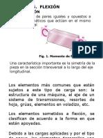 Resumen del 5 y 6.pdf