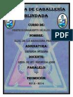 EL_NO_IMPERIO_IMPERIO_DE_LA_LEY_EN_VENEZUELA-1[1].docx