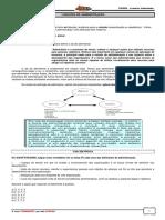 Apostila-Assistente-Administrativo-EBSERH.pdf