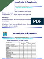Aula Água Quente.pdf