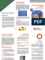 Fondoemergencia.pdf