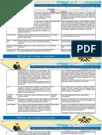 Vocabulario_español_ingles.pdf