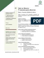 Modulo2Ahorro_BDES