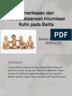 blok 13 imunisasi.pptx