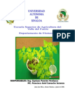 conjuntodemanuales-100531214809-phpapp02