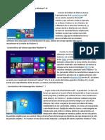 Características del sistema operativo Windows.pdf