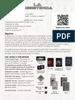 LA_RESISTENCIA_reglamento.pdf
