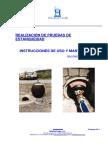 034.1.1-Instrucciones-de-uso-y-mantenimiento-de-balones-obturadores.pdf