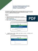 1. Instructivo presentación de prueba - Aprendices.pdf
