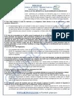 resoluciones de iva derecho 3.pdf