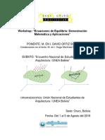 eddma cursos.pdf