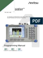 MT8212 programming.pdf