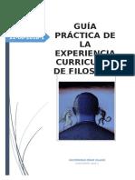 GUÍA_PRÁCTICA_12 ÉTICA Y MORAL.