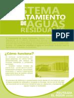 sistema_de_tratamiento_de_aguas_residuales.pdf