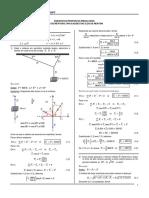LeisdeNewtonExerc01a21.pdf