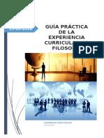 Guía Practica 13