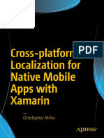 Cross-platform Localization for Native Mobile Apps with Xamarin.pdf