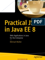 1987556463Practical JSF in Java EE 8