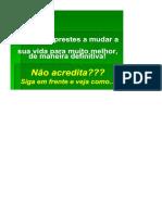 DocGo.net-O Efeito ISAIAS.pdf (1)