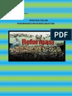 materi perubahan  dan keberlanjutan.pdf